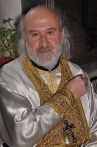 O.Stefan